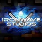 Ironwave Studios