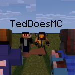 TedDoesMC