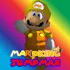 MarioKing