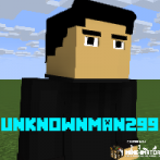 UNKNOWNMAN299
