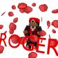 RedRoger