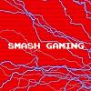 Smash GamingYT
