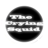 TheCryingSquid