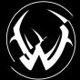 WitherCube