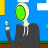 trashman29