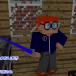 Jacob_wiki_2002