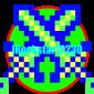 iRockstar12230