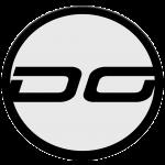 TheDark_Gamer