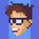 Pixelizate