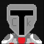 Czai Knight