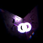 Animator Dark