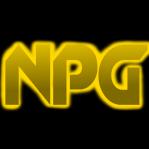 NerdPlayGround