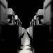 RancorDrama123