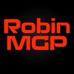 robinmgp