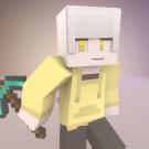 Yellow_boy61002