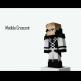 Matilda Crescent