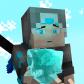 IceMagePlayz