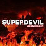 SuperDevilMadnessHD