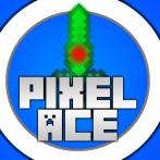 PixelAce