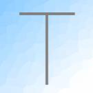TardicMC
