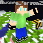 AwesomePerson2