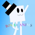 Boxar Animations
