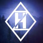 Huzkii