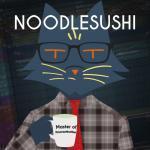 NoodleSushi