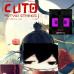 Dr. Cuto