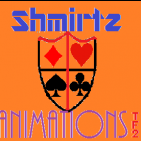 Shmirtz Animations