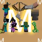 MasterArcher12