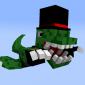 derpydinosaur64