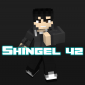 Shingel42