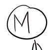 MrPops