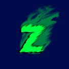 ZaymationZ