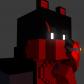 Demonwarrior42