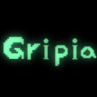 Gripia