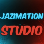 JAZImation STUDIO