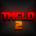 TheMinecraftLeagueOfficial