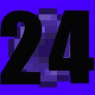 Agentsecret24