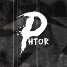 Phtor_Pasha