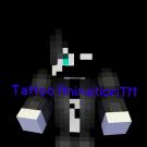 Tattoo AnimationTM