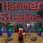 HammerStudios