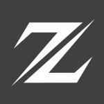 Zantrius