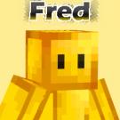 ItzFred
