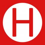 Hoshcof