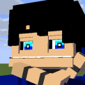 Molten_Pixel