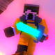 Stonecraft_Gaming