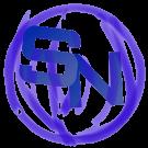Saga Network