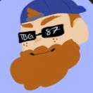 ThatBikeGuy87